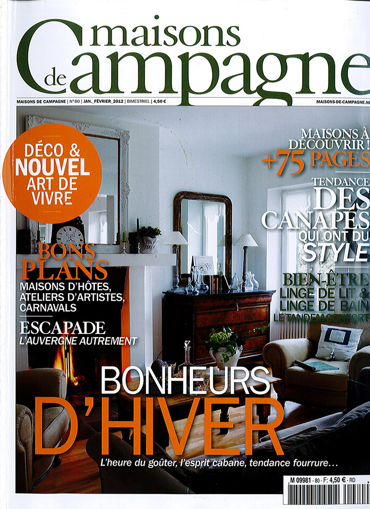 maison de campagne magazine full size of design duintrieur de maison maison bois dcoration. Black Bedroom Furniture Sets. Home Design Ideas